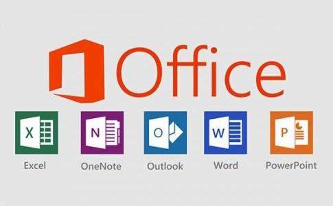 Office2016专业增强版+激活工具-狗破解-Go破解|GoPoJie.COM