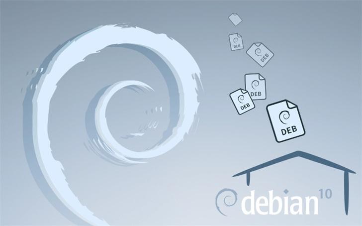 深度操作系统 20 Beta 版更新详情:全新设计及交互体验(带下载地址)-狗破解-Go破解 GoPoJie.COM