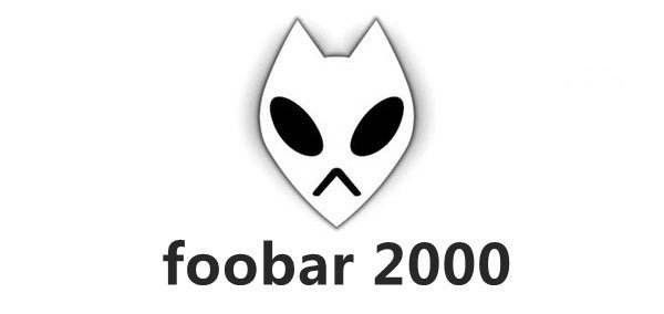 Foobar2000音乐播放器 v1.5.3 Final 汉化版-最好用的本地音乐播放器-狗破解-Go破解|GoPoJie.COM