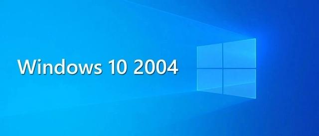 微软 Win10 2004 RTM Build 19041 MSDN 官方 ISO 镜像下载大全-狗破解-Go破解|GoPoJie.COM