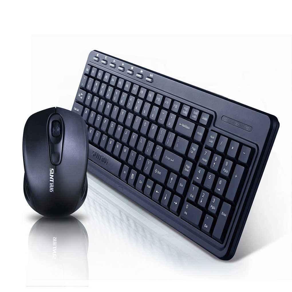 Win7系统鼠标键盘驱动检测不到的三种解决方法