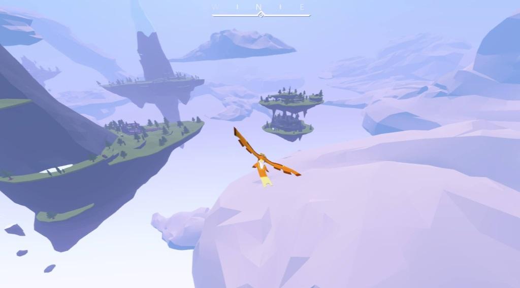 喜加二!Epic 今晚免费领取游戏《AER:古老的回忆》《怪奇物语 3》-狗破解-Go破解|GoPoJie.COM