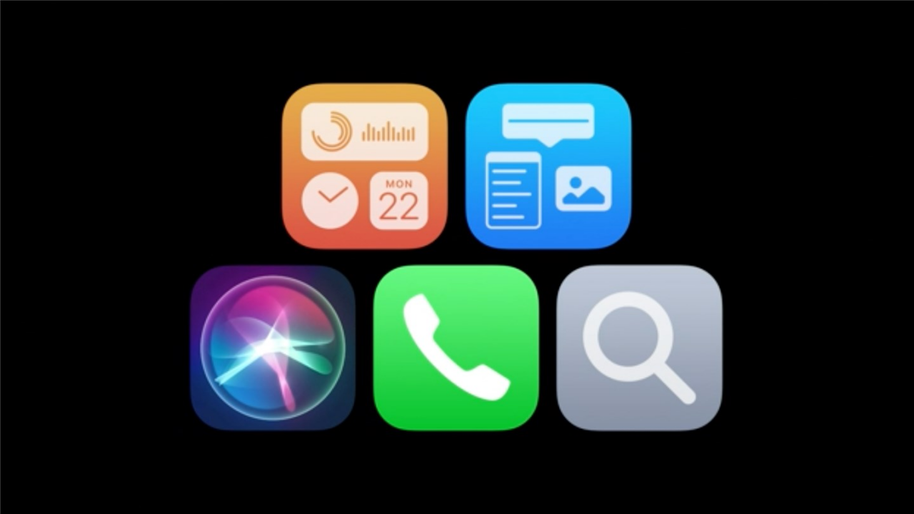 苹果 iPadOS 14 尝鲜体验:一代版本一代神,这次是 Apple Pencil-狗破解-Go破解|GoPoJie.COM