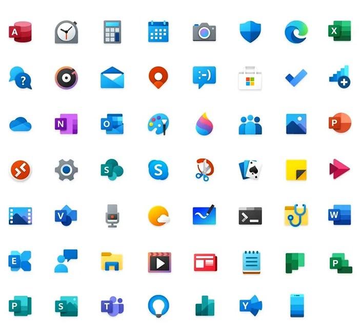 微软官方实锤!这就是下一代 Win10 开始菜单-狗破解-Go破解 GoPoJie.COM