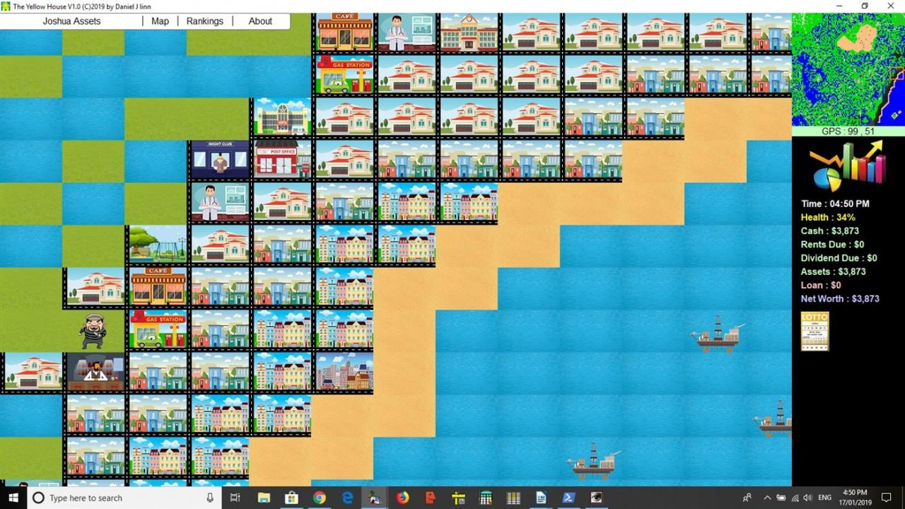 """微软商城 """"喜加二"""":免费领取《黄房子》《飞龙穿越 3D》-狗破解-Go破解 GoPoJie.COM"""