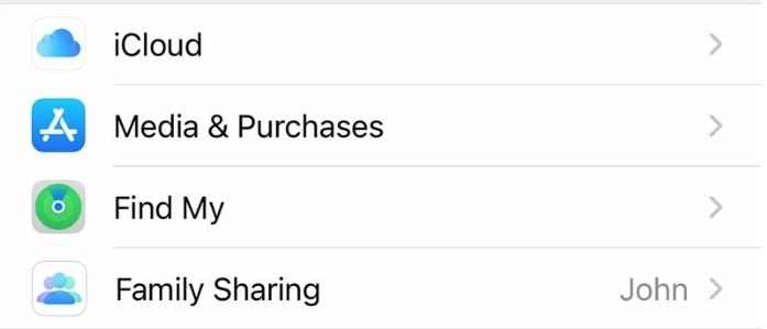 苹果 iOS 14/iPadOS 14 开发者预览版 Beta 2 更新内容大全