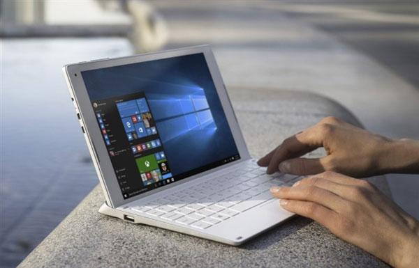 Windows 10更新又出问题,更新包无法正常安装