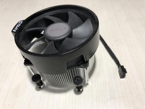 Win7电脑一直嗡嗡响?你的电脑到了要清灰的时候