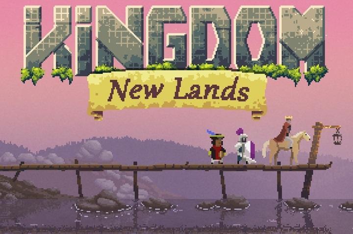 喜加二!Epic 免费领取《失忆症:猪猡的机器》《王国:新大陆》
