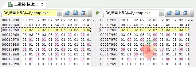 IDM UltraCompare 21.10.0.10 绿色特别版