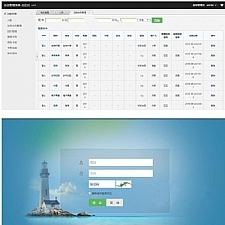 最新网站推广裂变系统源码_通过邀请链接注册可兑换卡密系统_兼职付费入职系统