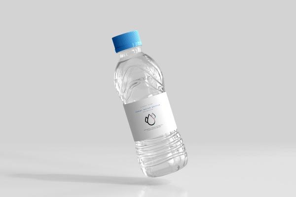 矿泉水瓶样机源文件114