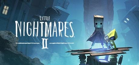 喜加一盘点:《三国群英传》Steam 免费领,更有《小小梦魇》来相送