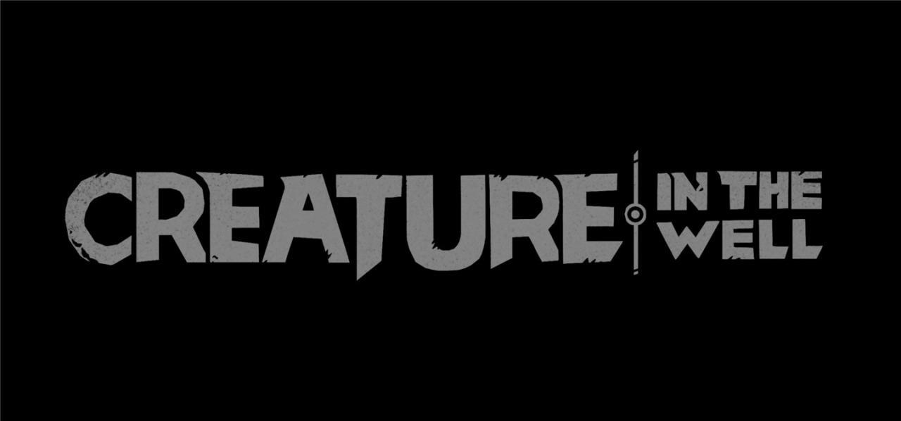 Epic 喜加一:俯视动作《井中生物》免费领,下周《迷雾侦探》