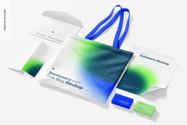 手提包模型样机PSD523