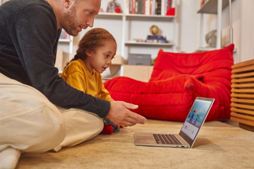 Win11 正式版发布,微软宣布 Windows 11 全面上市:PC 新时代从现在开始 迅雷下载